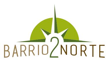 Logo-BN2