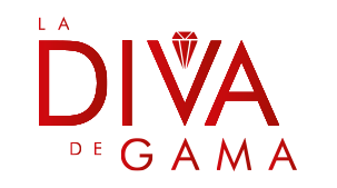 LDG-Logo