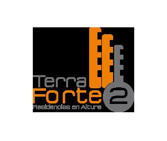 TF2-Logo