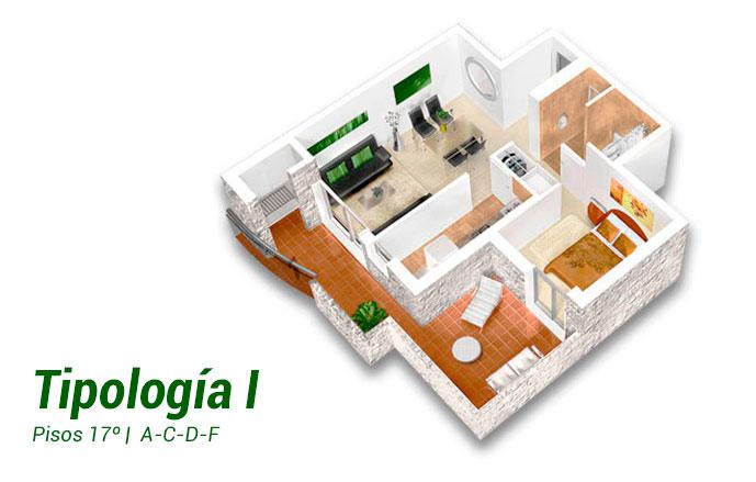 Tipologia-1-ACDF-17