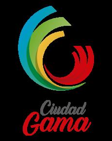 logo-ciudad-gama-2017