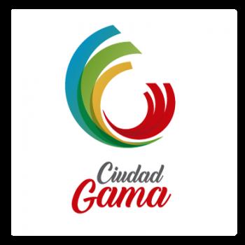 cg-logo-bkg-w
