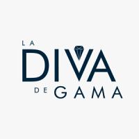 dv-logo-home